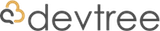 Devtree Logo